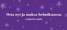 collector_b