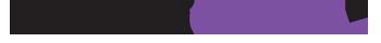 Liukuovicenter-liukuovet ja liukuovikaapistot Logo