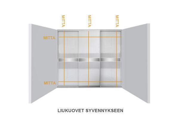 liukuovet_kaapineteen_syvennys